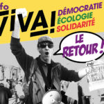 InfoViVA! LE RETOUR…