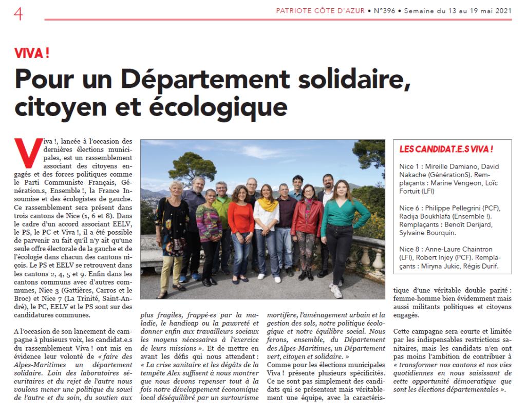 20210513_Presse_LePatriote