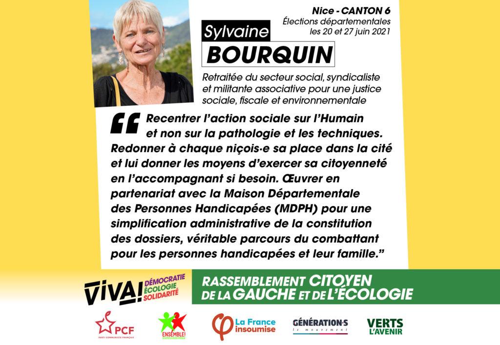 Post-verbatim_BOURQUIN