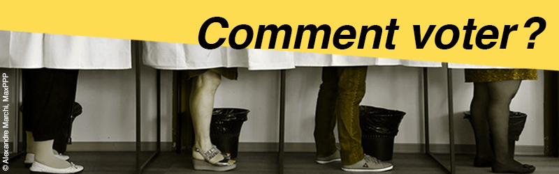 ViVA!_WEB_Header_CommentVoter