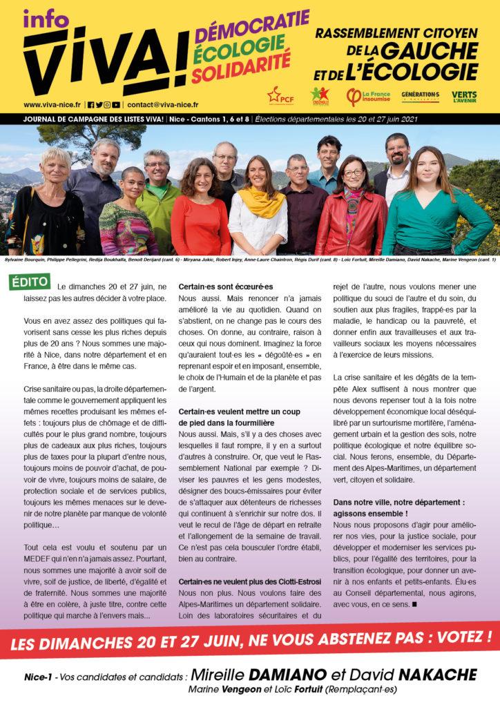 infoViVA!-Print_Départementales-C1-p1