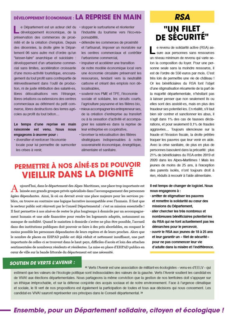 infoViVA!-Print_Départementales-C1-p2