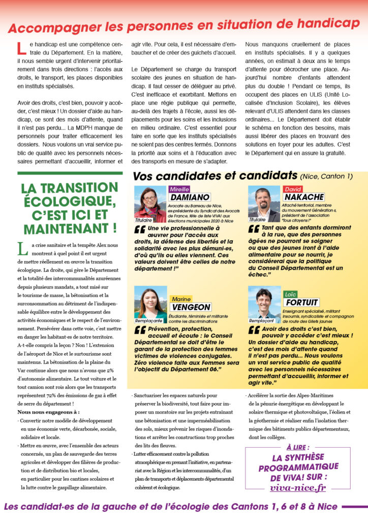 infoViVA!-Print_Départementales-C1-p3