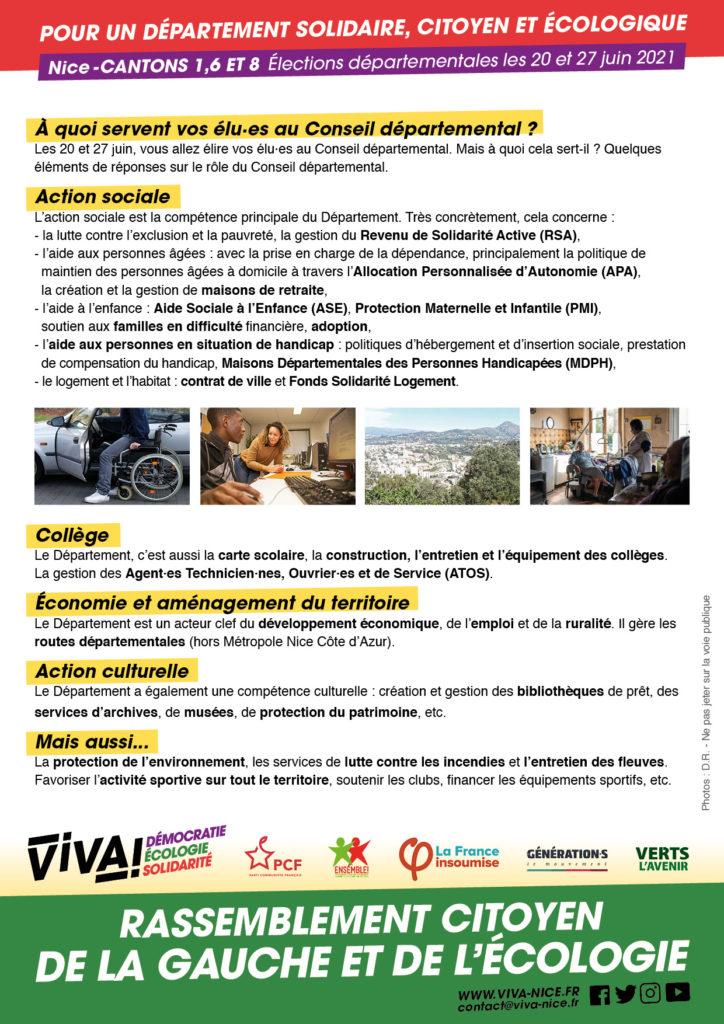 infoViVA!-Print_Départementales-C1-p4