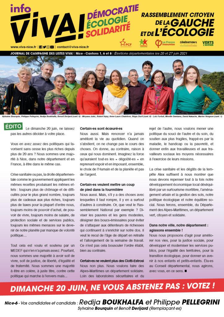 infoViVA!-Print_Départementales-C6-p1