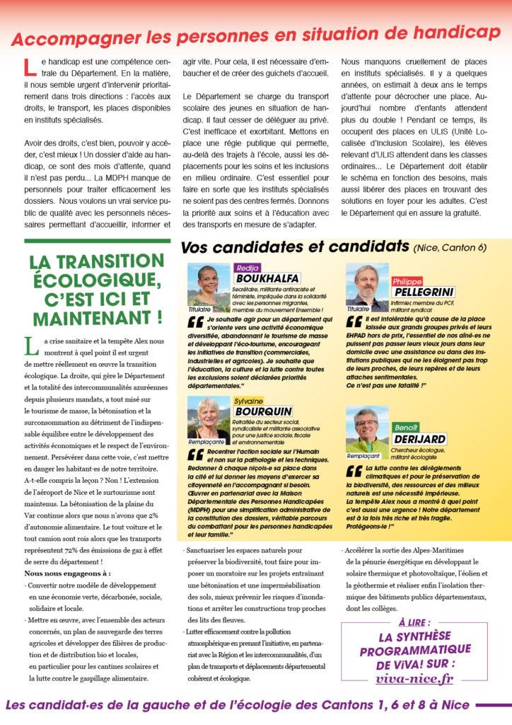 infoViVA!-Print_Départementales-C6-p3