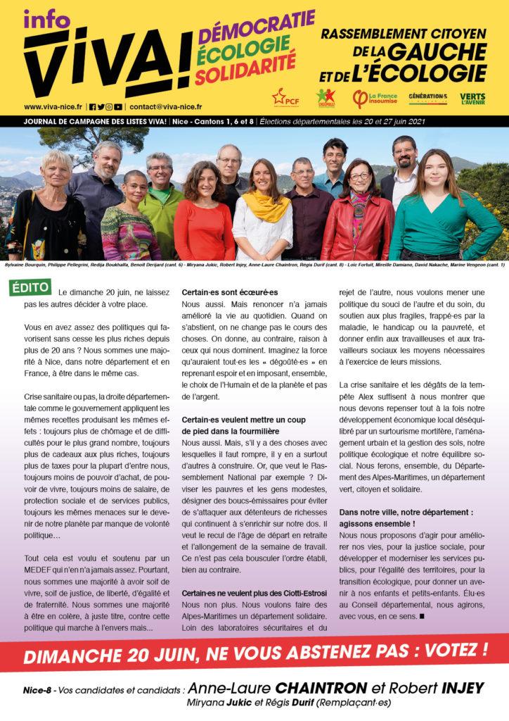 infoViVA!-Print_Départementales-C8-p1