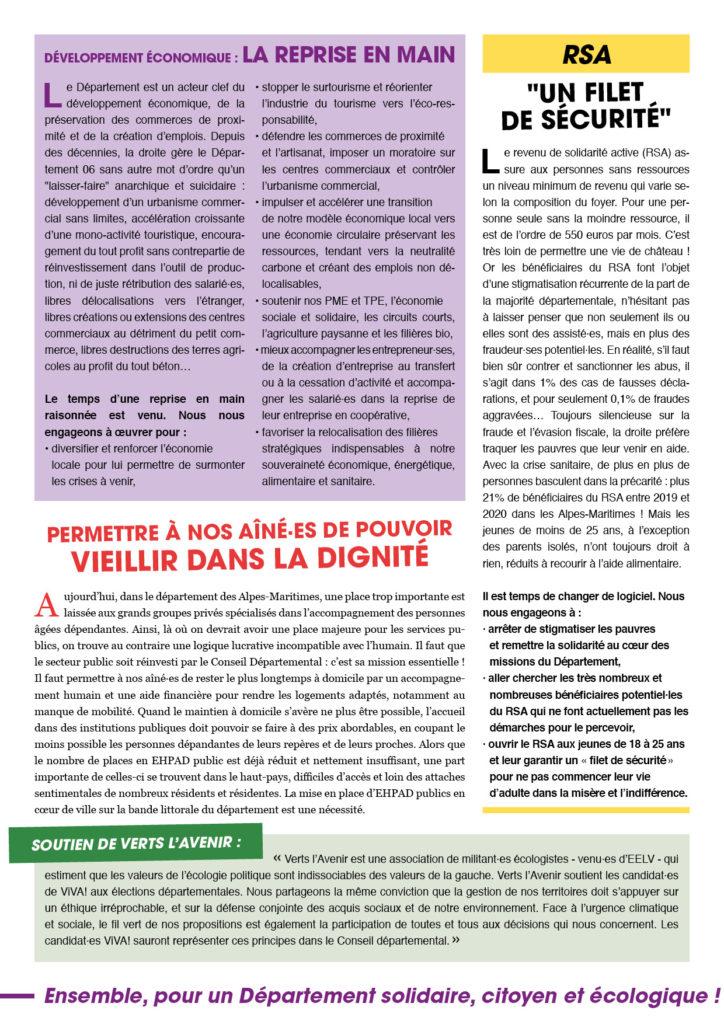 infoViVA!-Print_Départementales-C8-p2