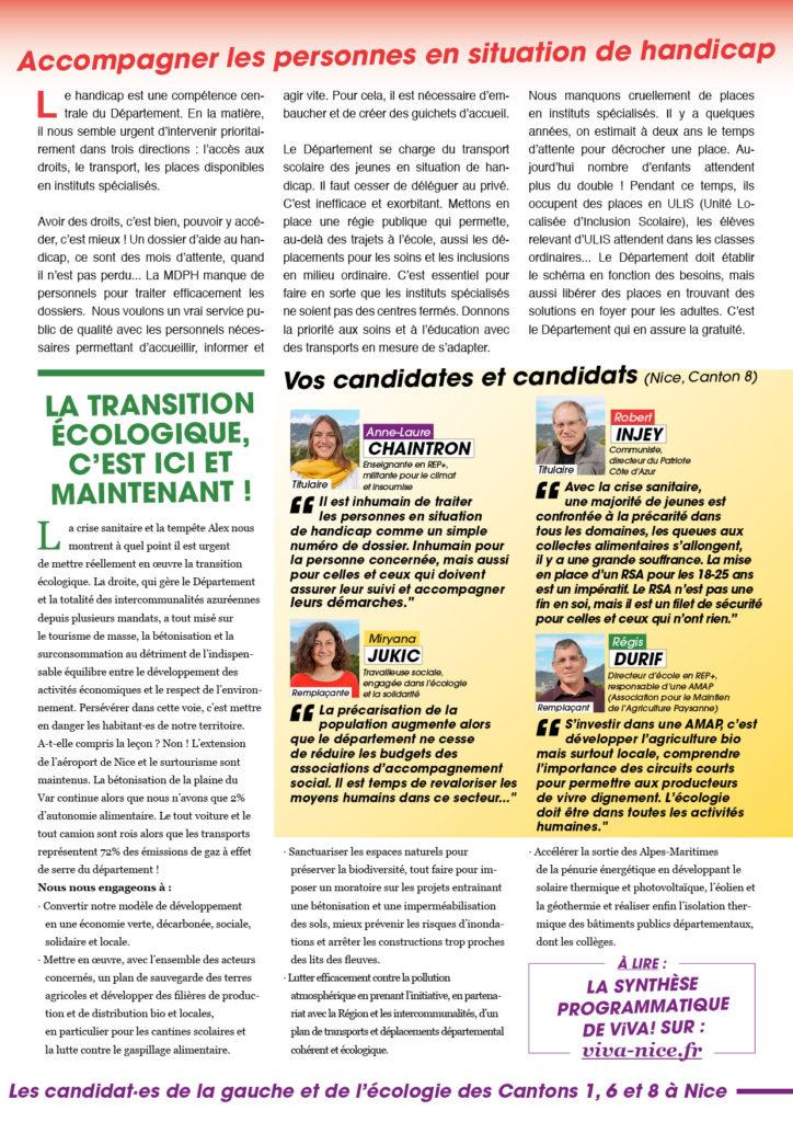 infoViVA!-Print_Départementales-C8-p3