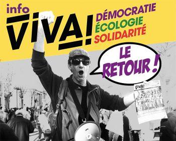 infoViVA!_LeRetour_Visuel